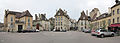 Place des Cordeliers Dijon.jpg