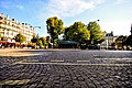 Place des Ternes, Paris August 2011.jpg