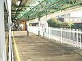 Plaistow tube station 2005-12-10 03.jpg