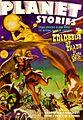 Planet stories 1942win.jpg