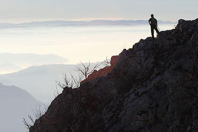 Planina Kablar (3).jpg