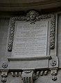 Plaque Émile Loubet.jpg