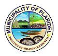 Plaridel Logo.jpg