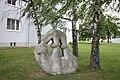 Plastik Bären Mutter mit Kind 01.jpg