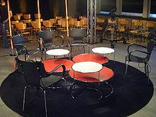 Cnews u2014 wikipédia