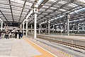 Platforms of Xiongan Railway Station (20201227141036).jpg