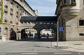 Plauen, Neues Rathaus, Neundorfer Straße, 002.jpg