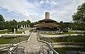 Plavnica Eco Resort.jpg