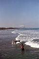 Playa de Tuxpan 5.jpg
