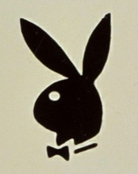 Playboy Logo (cropped).jpg
