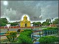 Plaza Central De Chichigalpa.jpg