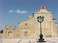 Plaza Mayor (Taroda - Soria).jpg