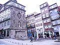 Plaza Ribera Porto.jpg