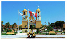 Conversion Religion Ville Sainte Civ