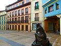 Plaza de Trascorrales (Oviedo).jpg