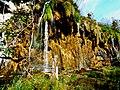 Plitvička jezera 2 (Plitvice lakes).jpg