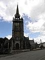 Plougras (22) Église Saint-Pierre 02.JPG