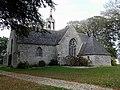 Plouvien (29) Chapelle Saint-Jaoua 08.JPG