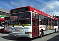 Plymouth Citybus 022 R122OFJ (2467427029).jpg