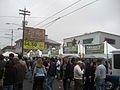 PoBoyFestNOLA2009SandwichRow.JPG