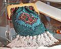 Pochette de soirée en perles (musée dart nouveau, Riga) (7563659148).jpg