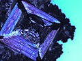 Polarization microscopy images of sodium chloride (NaCl) crystals 4.jpg