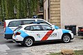 Police car in Luxembourg 04.jpg