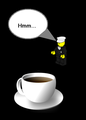 Policeman coffee.png