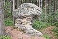 Polické-stěny-skalní-útvar-mezi-dvěma-rozcestníky-Nad-Hájkovou-roklí2019.jpg