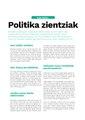 Politika zientziak.pdf