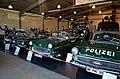Polizeioldtimer-Museum Marburg Halle 1c.jpg
