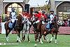 Polo Match in Naqsh-e Jahan Square (13970901000810636785176064306596 27514).jpg