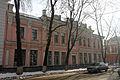 Poltava Pushkina 20 SAM 7744.jpg