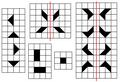 PolyaboloSymmetry.png