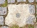 Polygonpunkt2.jpg