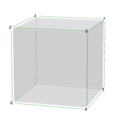 Polyhedron 6, numbers.png