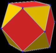 Polyhedron 6-8 max.png