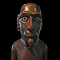 Polynésie, arts et divinités (Musée du quai Branly) (2684933976).jpg