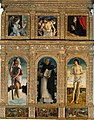 Polyptych-of-st-vincent-ferrer- Bellini Giovanni.jpg