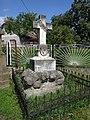 Pomník č. 028.jpg