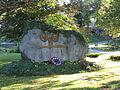 Pomník Karla Sáblíka a Antonína Švehly 2012-09-09.jpg