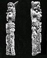 Pompeii Lakshmi sides.jpg