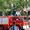 Pompiers-IMG 1576.jpg