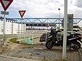 Pont de Normandie 2008 PD 16.JPG
