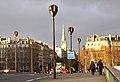 Pont de lAlma 3, Paris 2009.jpg