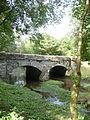 Pont de la Justice 3.jpg