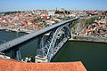 Ponte D. Luis.jpg