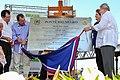 Ponte Rio Negro Inauguração.jpg