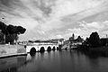 Ponte Tiberiano Rimini.jpg