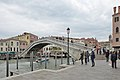Ponte degli Scalzi Canal Grande Venezia.jpg